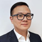 Alan YU (Co-Founder & Chief Investment Officer of Providence Asset Group)