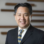 Nathan Lim (Head of Wealth Management Research, Morgan Stanley)