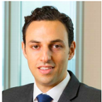 Yoram Layani (Head of Cross Asset Solutions Sales for Asia ex Japan, BNP Paribas)