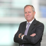 Stephen Fitzgerald (Managing Partner, Affirmative Investment Management)