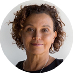 Robynne Quiggin (Professor at UTS Business School)