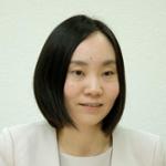 Arisa Kishigami (Head of ESG, Asia Pacific, FTSE Russell)