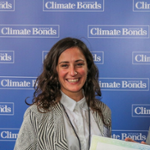 Bridget Boulle (Head of Markets, Climate Bonds Initiative)