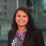 Arti Prasad (Senior Investment Strategist, New Zealand Superannuation Fund)