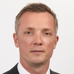 Mans Carlsson-Sweeny (Head of ESG Research, Ausbil Investment Management)