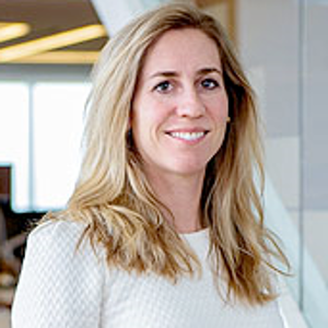 Olivia Albrecht (Head of ESG Business Strategy at PIMCO (USA))