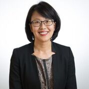 Yen Wong (Head of Credit Research at Altius Asset Management)