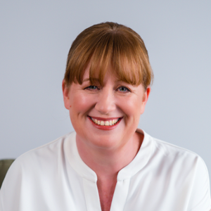 Tanya Gilchrist (Director/Senior Adviser of DecisionMakers (Tauranga))
