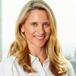 Lucy Steed (Chief Executive Officer at Melior Investment Management)